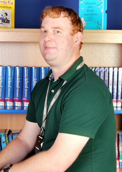 Deputy Headteacher/DSL