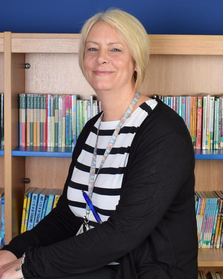 Mrs Henningham