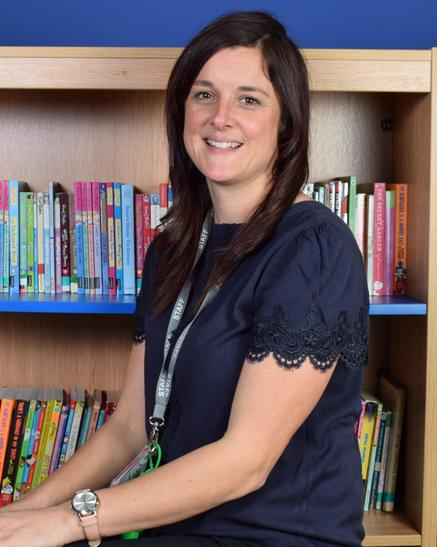 Miss Matthews
