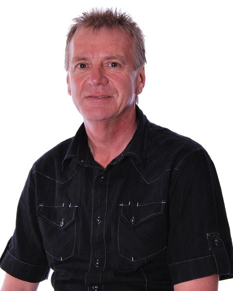 Mr Hollis - Teaching Assistant