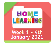 Step 3 - Click on the week it is (Date will be there for you).