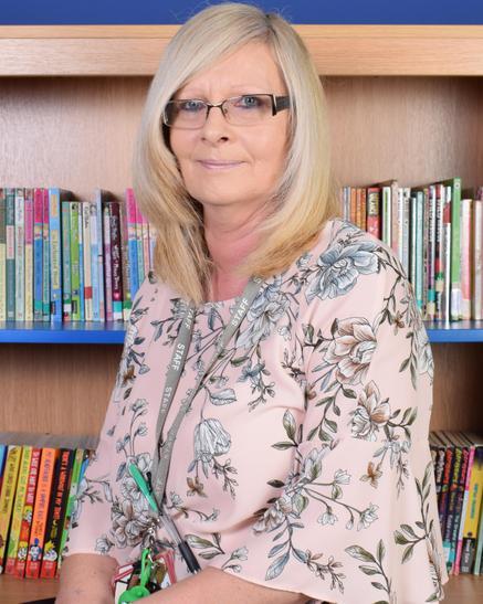 Mrs Grand