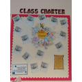 3M Class Charter