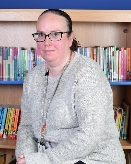 Miss Smyth