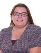 Miss Brassinne EYFS Lead