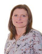 Mrs M Urbanowicz, LSA