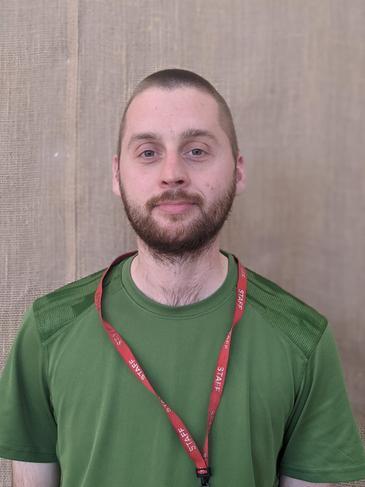 J Seymour, Year 4 Teacher