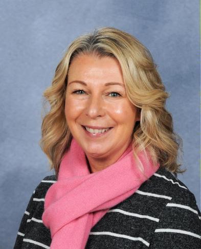 K Welch, Year 4 Teacher