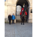 Horse Guards' Parade