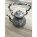 How old do you think this kettle is?