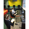 Remote learning: Geography