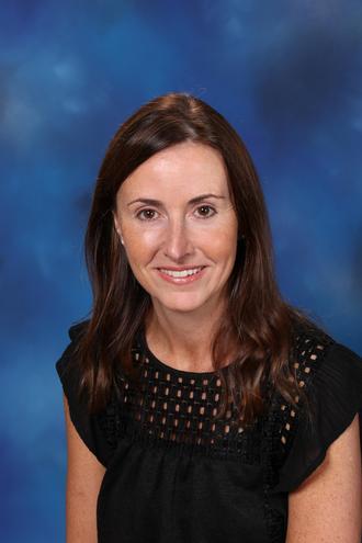 Mrs Cohen (TA)