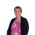 Mrs Sowden (LSA)