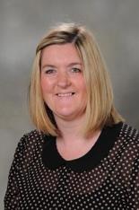 Mrs Carroll (SSA)