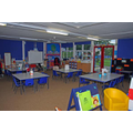 Mrs Underhill's class - Y1 Holly Blue base