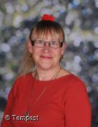 Ms Tracy Godber - DSL & Welfare Officer