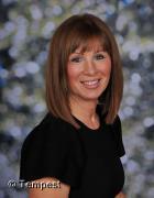 Mrs Rachael Carrigan - Senior DSL