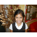 Leila Anthony Year 4