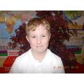 Marcus Symons Year 6