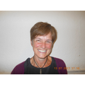 Mrs Paula Hadfield DHT