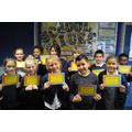 Children of the Week - 27.04.18