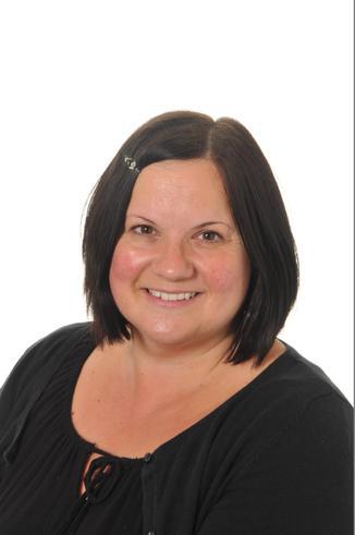 Lorraine Tovey