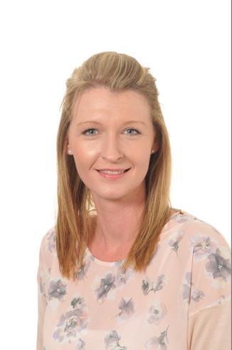 Emily Lawton - LSA