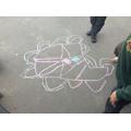 In November we explored Diwali.