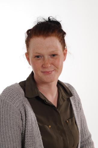 Shauna Winslow