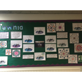 RE Display KS2