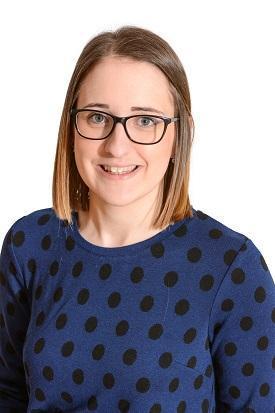 Mrs J Preece: Maternity Leave