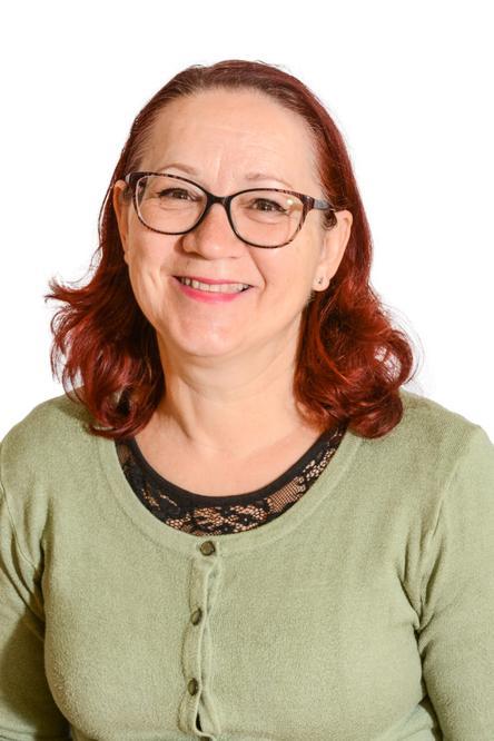 Mrs S Clarke
