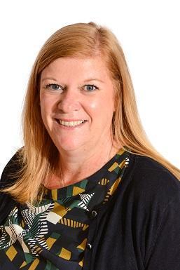 Mrs Y Allen - Finance Assistant