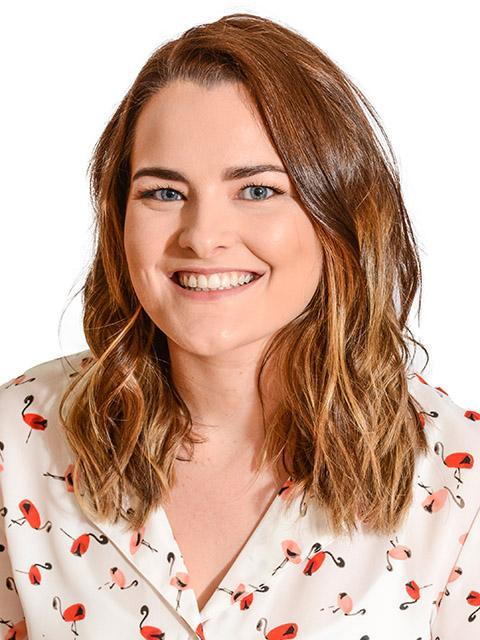 Miss L McCarthy