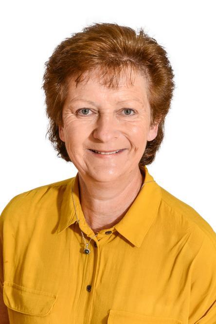 Mrs Wills