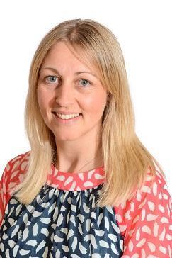 2HE:  Mrs K Hodges