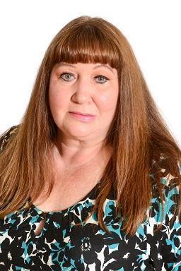 Mrs S Wood - TA