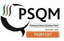 Gilt - PSQM Science