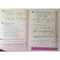 Harry Maths