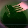 Raya's oreo mug cake tutorial - video on the blog!