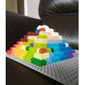 Megan's pyramid