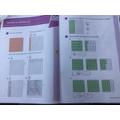 Harry H SMASHING this week's Maths!