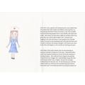 Freya W's story pt 1