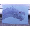 Nate's dragon