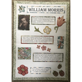 William Morris by Abi