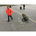 Perimeter learning