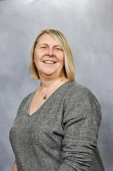 Ms T Wingrove - LSA