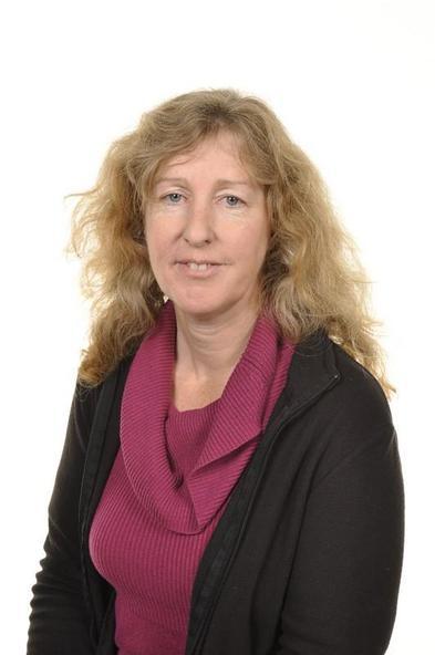 Ms Z Neal - LSA