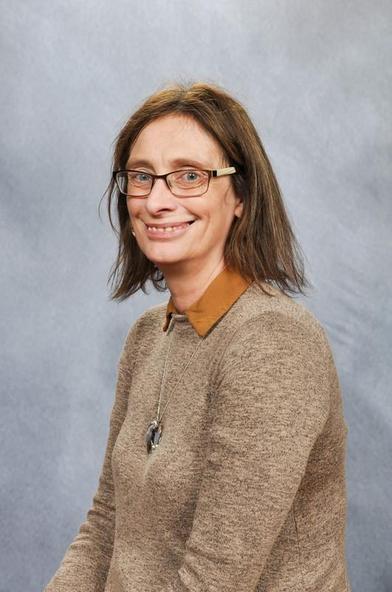 Ms Buckman - Swans LSA