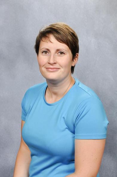 Ms Wood - Swans LSA